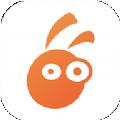 玩转小蚂蚁任务手赚app