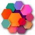 小巧�色提取破解�h化版v1.4.11