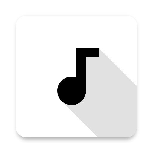 爱音app手机版v1.0