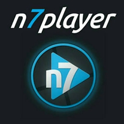 n7player��d播放器appv3.1.2-287
