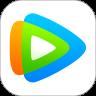 腾讯视频超前点播破解版appv8.21.35.442