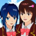 樱花校园模拟器追风汉化版v1.036.3