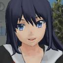 校园女生模拟器追风汉化版v1.0.0