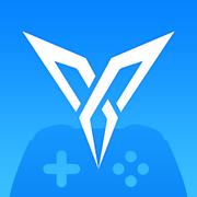 飞智游戏厅破解外设版v4.7.3
