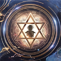 DFQ阿拉德之旅修改版1.7