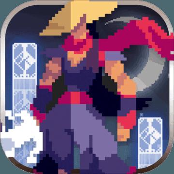 卡牌嘻游无限血钻破解版v1.0