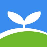 安全教育平台秋季安全第一课appv2020