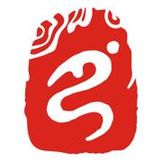 巴中文旅云旅游攻略服务app