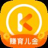 酷狗�焊�app最新�t包版v1.0.65