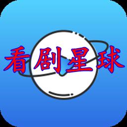 牛客网app软件测试题库下载 牛客网app无限钻破解版v3 23 1 爱下手机站