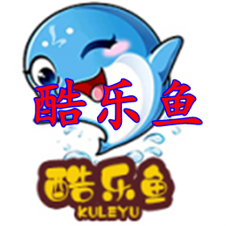 酷乐鱼破解游戏盒子app折扣版v1.0