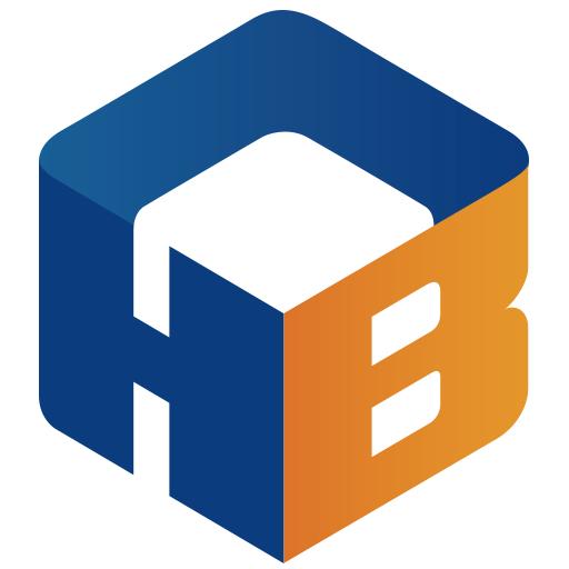 中安云�n堂2021最新官方版v2.3.2