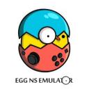 蛋蛋模拟器NS模拟appv1.0.1