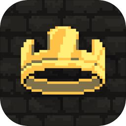 王国新大陆破解版无限人口金币汉化版v1.3.3