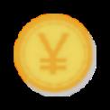 淘宝任务助手app安卓最新版v1.0