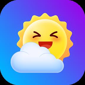 可乐天气app官方最新版v1.2.7