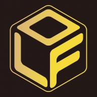顶立方积分版v2.5.7