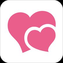 谈恋爱技巧app安卓免费版v1.0.0