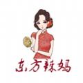 东方辣妈购物appv1.0.1