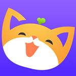 小猫少儿英语学习安卓版v1.0.0