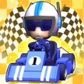 全民F1游戏最新版v1.0