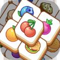 瓷砖冲突游戏安卓版v1.0.14