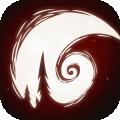 月圆之夜无限金币修改器v1.0