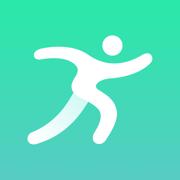 vivo运动健康vivowatch助手appv1.0.5.74