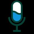 万变语音2020官网版
