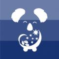 考拉淘淘app官方红包版v1.0