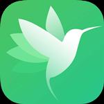 蜂鸟快讯app最新版