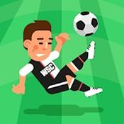 世界足球冠军模拟器汉化版