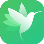 蜂鸟快讯app高佣福利版