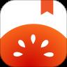 番茄小说冯提莫AI朗读语音版v3.3.0.32