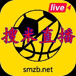 搜米直播app男篮世界杯v2.1.9