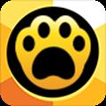 疯猫电竞直播观看平台v0.7.4