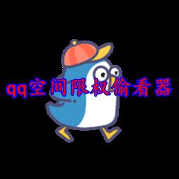 qq空间限权偷看器2021最新版app