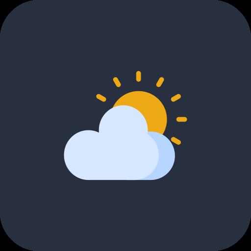 降雨天气app去广告纯净版v4.0.1