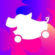 花小猪0元免费打车app