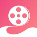 易剪辑短视频剪辑appv2.6.0