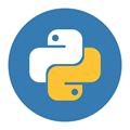 python编程教学APP