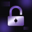 个人隐私保险箱app安卓加密版v3.1.
