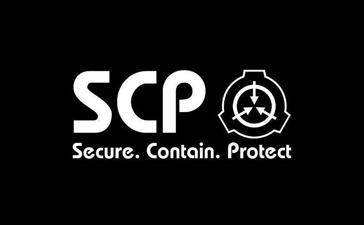 spc基金会游戏大全预览图