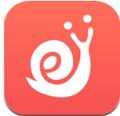 拓词英语学习app