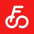 飞赛运动全球虚拟骑行appv1.2.0