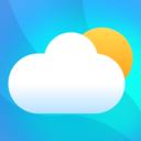 最好天气app去广告清爽版v1.0.0