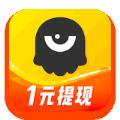 玩来玩去app一元提现版v1.0.0