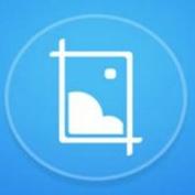 双击手机背部截屏appv0.6.1