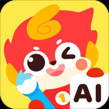 ��啦啦AI�napp最新官方版v1.0.3