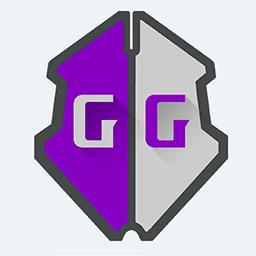 游戏助手GG修改器安卓版v0.9.2